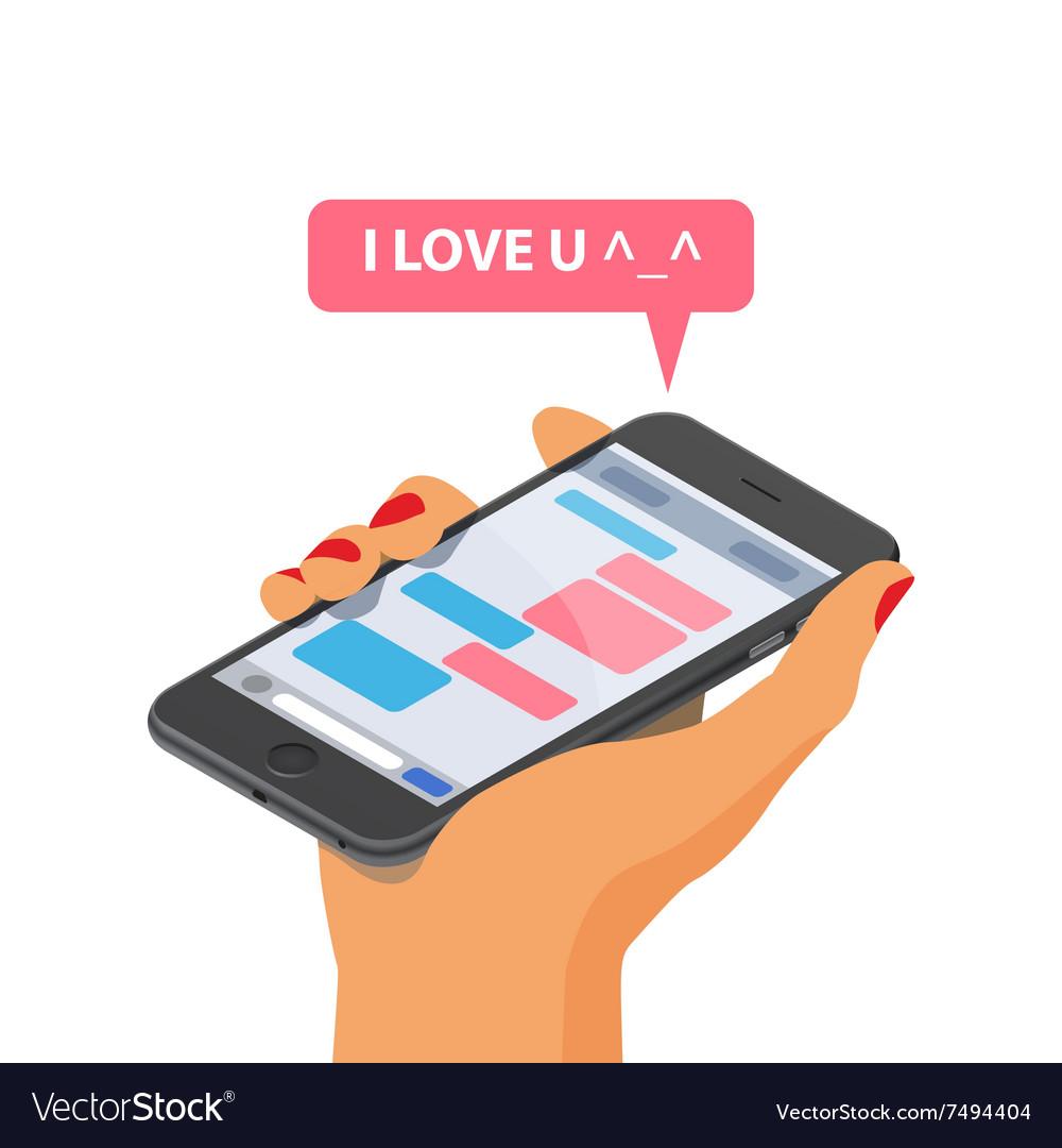 online dating bad