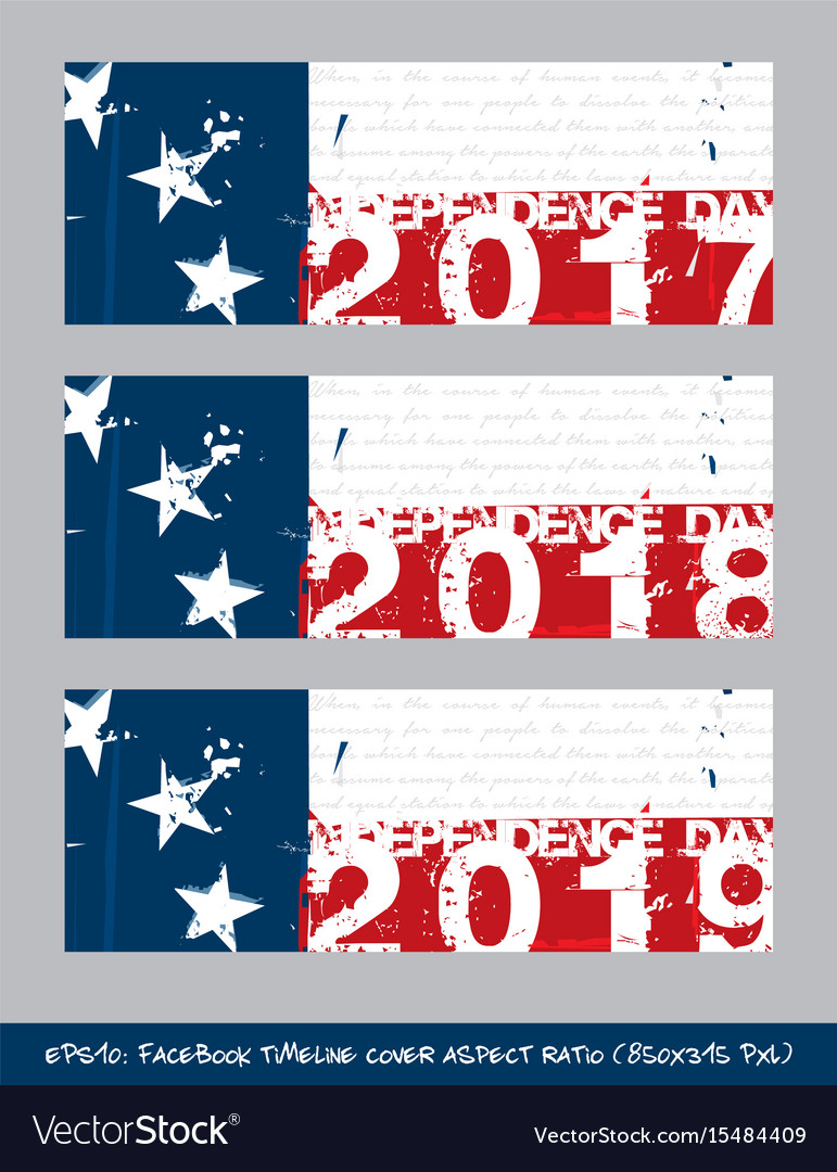 Betsy ross flag independence day timeline cover