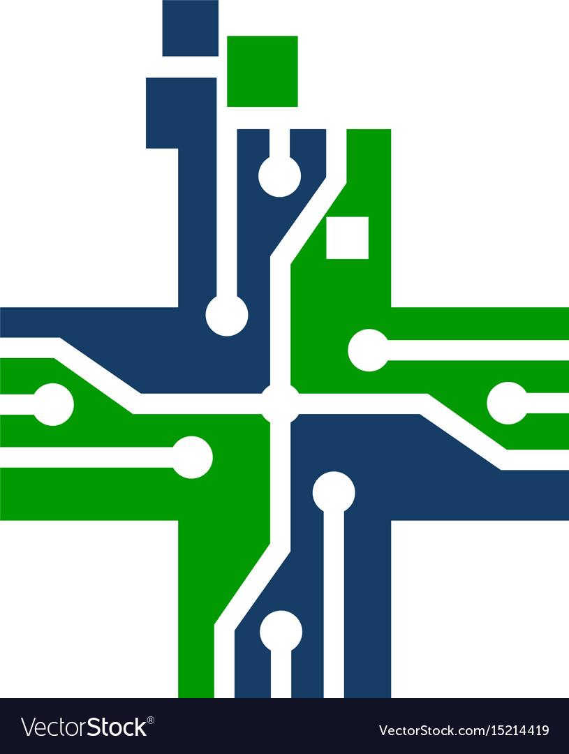 Global digital healthcare