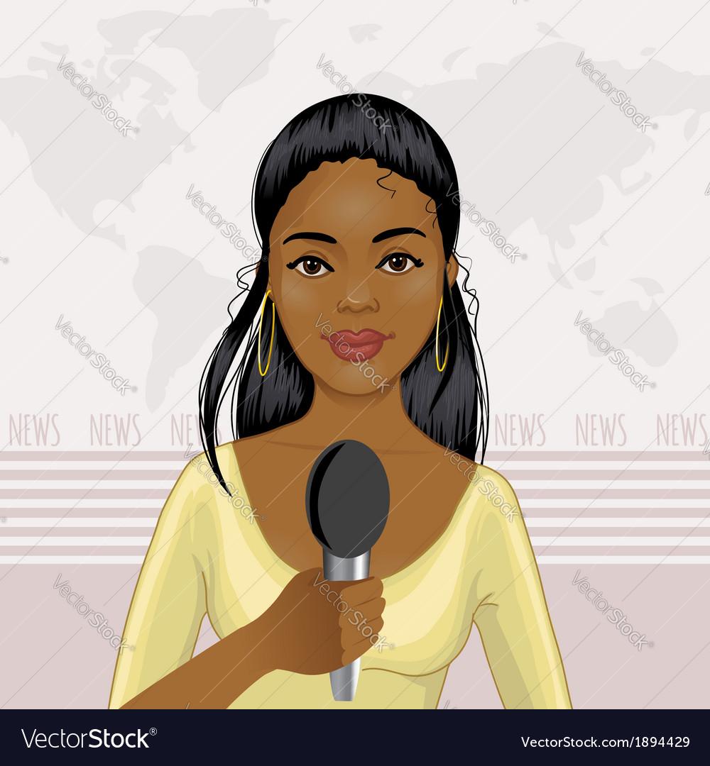 news african american cartoon porn princess