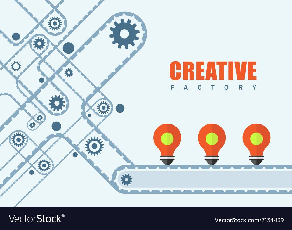 The Idea Factory Pdf