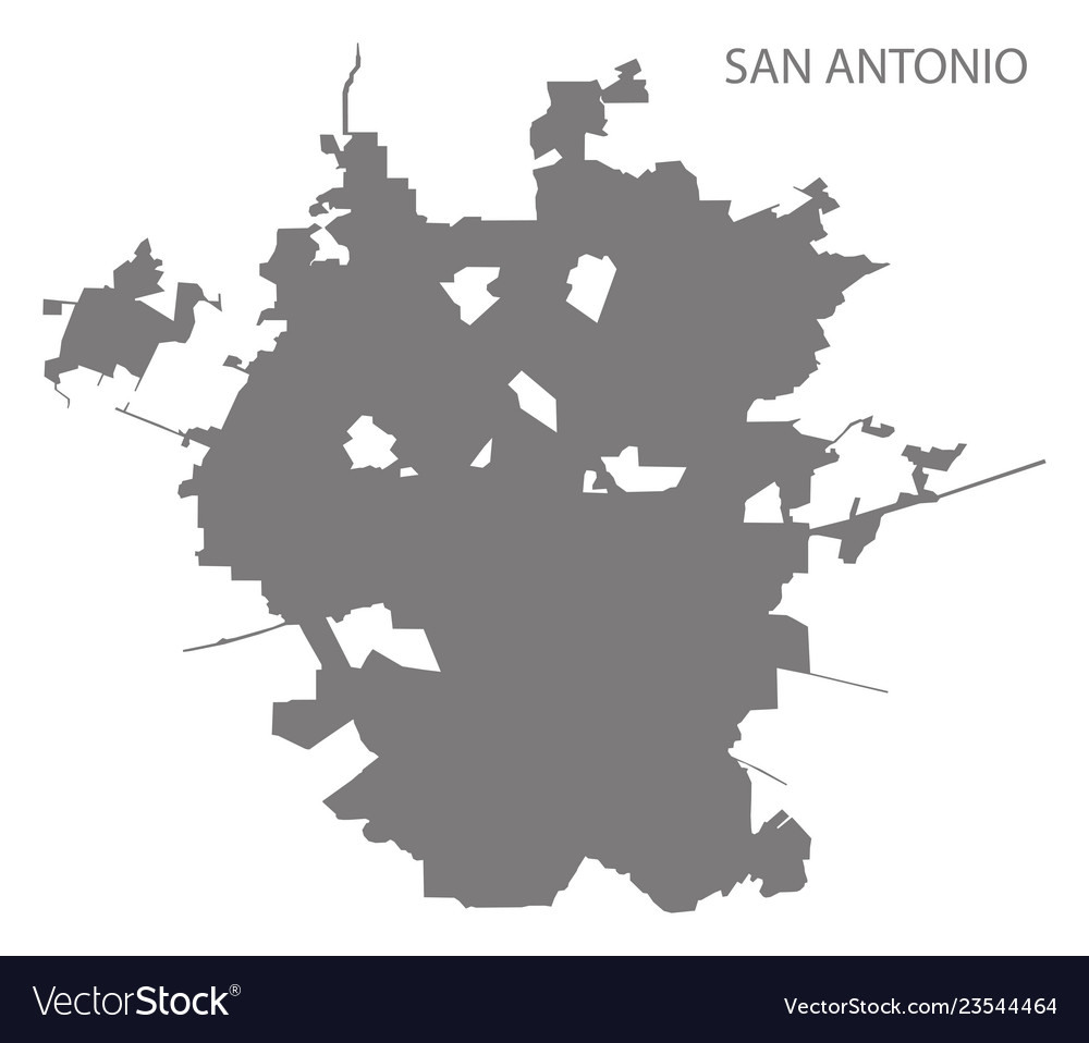 San antonio city map grey silhouette shape on bandera city map, lewisville city map, north dallas city map, seattle city map, port st lucie city map, texas map, boston city map, bexar county zoning map, st george city map, minneapolis st paul city map, alamo heights city map, albuquerque city map, santa fe city map, schertz city map, lockhart city map, cabo san lucas city map, greater phoenix city map, richardson city map, el centro city map, pierre city map,