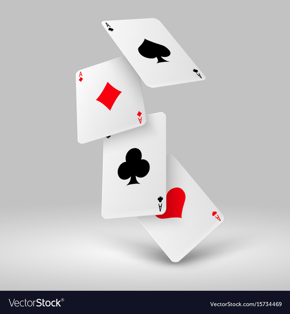 Rules of Card Games Casino