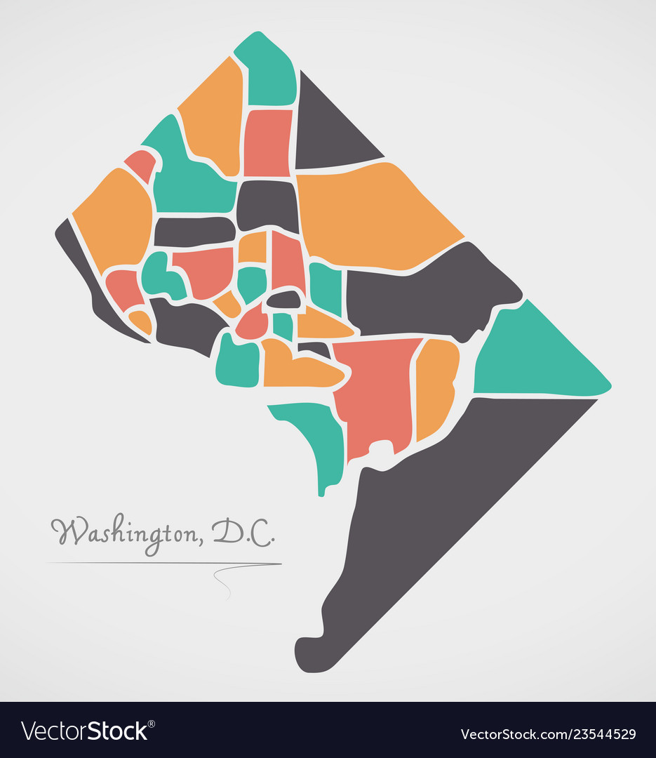 Washington dc map with neighborhoods and modern on city map dc, map with metro stops dc, civil war map washington dc, wmata map washington dc, county map washington dc, usa map washington dc, google maps dc, zip code map nw dc, simple map washington dc, subway map for washington dc, map showing washington, printable map washington dc, map ofwashington dc, star map washington dc, street map with metro stations washington dc, us map showing dc, neighborhood and ward map dc, print map washington dc, interactive metro map washington dc, united states map with dc,