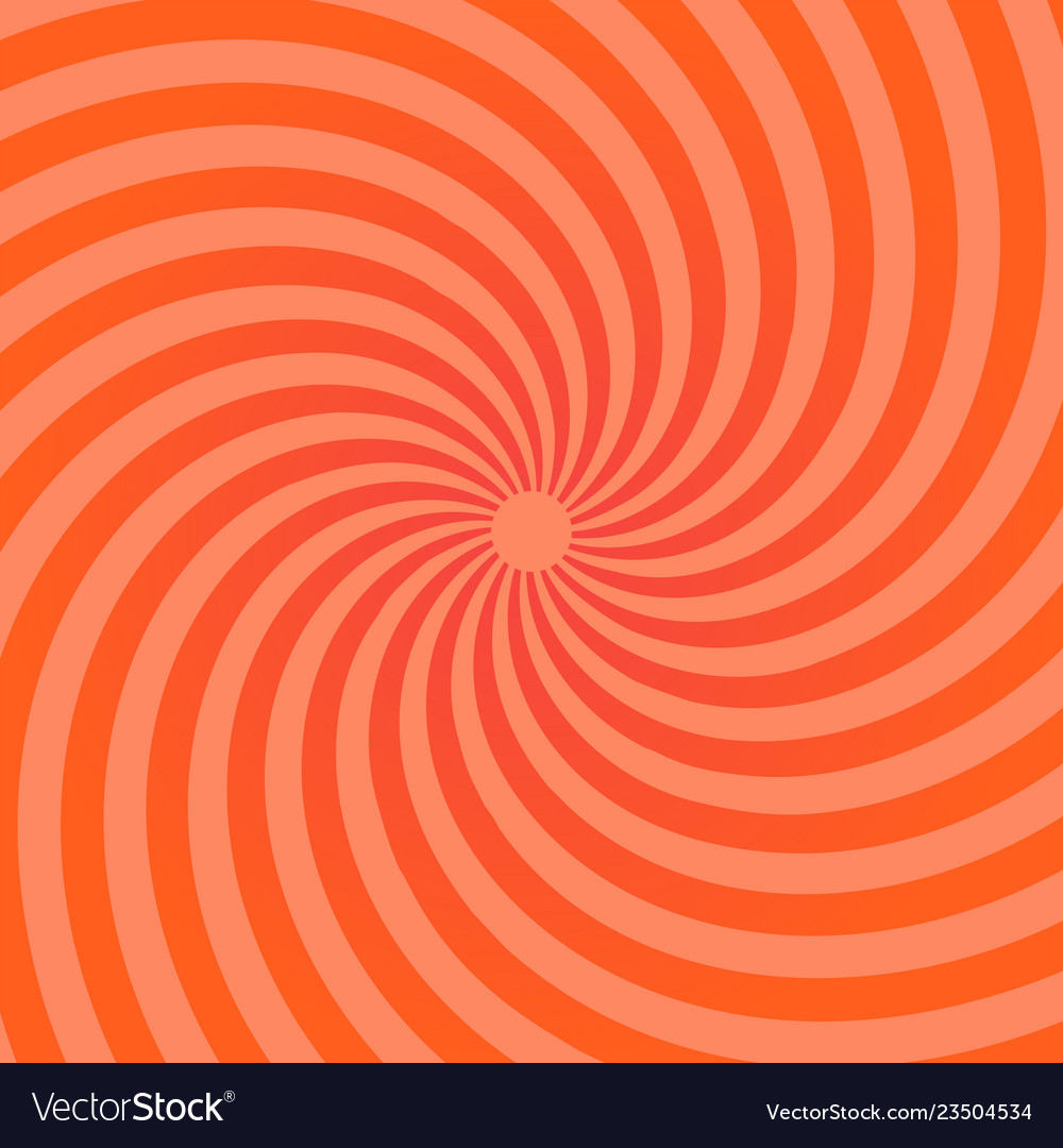 Sunburst pattern abstract radial bright sun burst