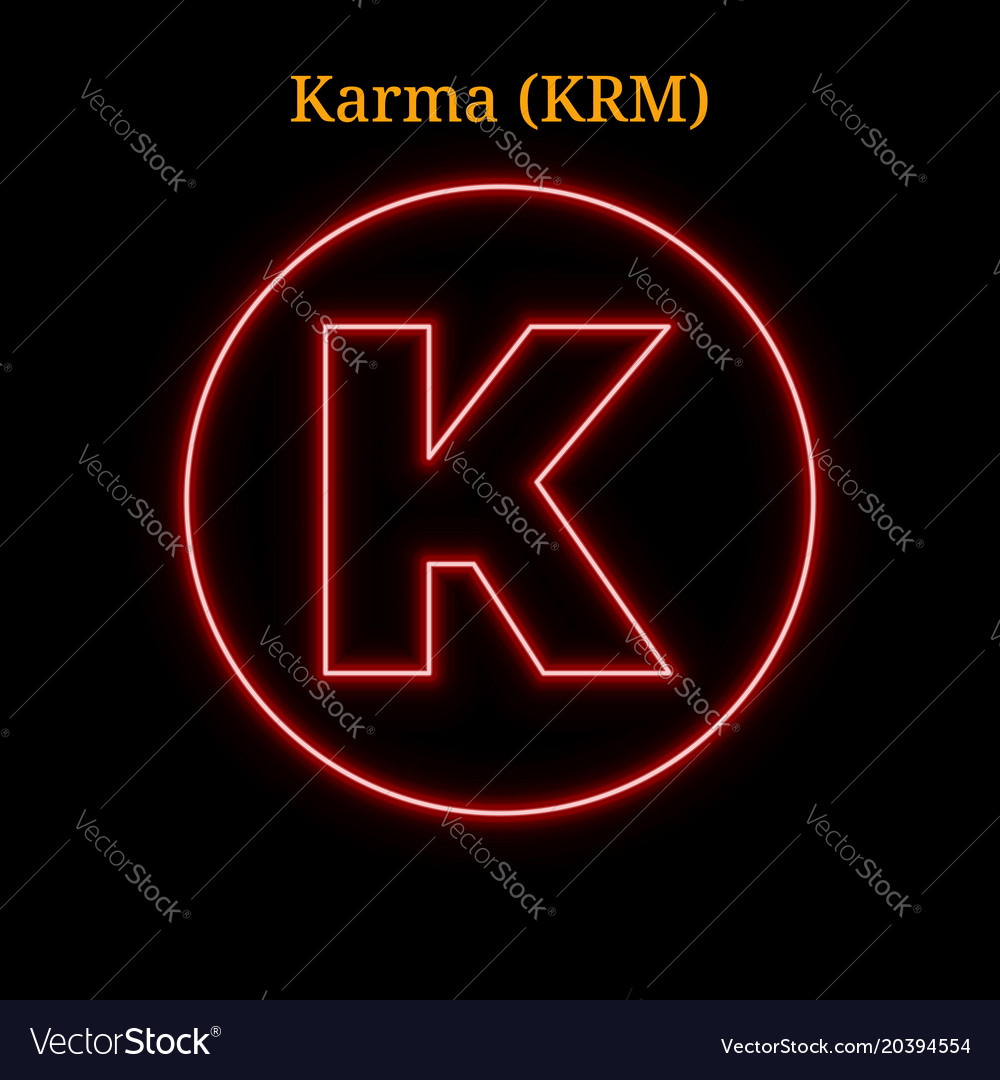 Karma Symbol Text Choice Image Meaning Of This Symbol