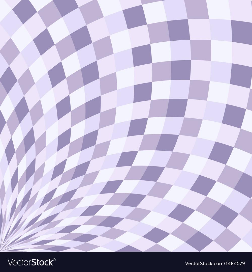 Mystic Diamond Disk motion