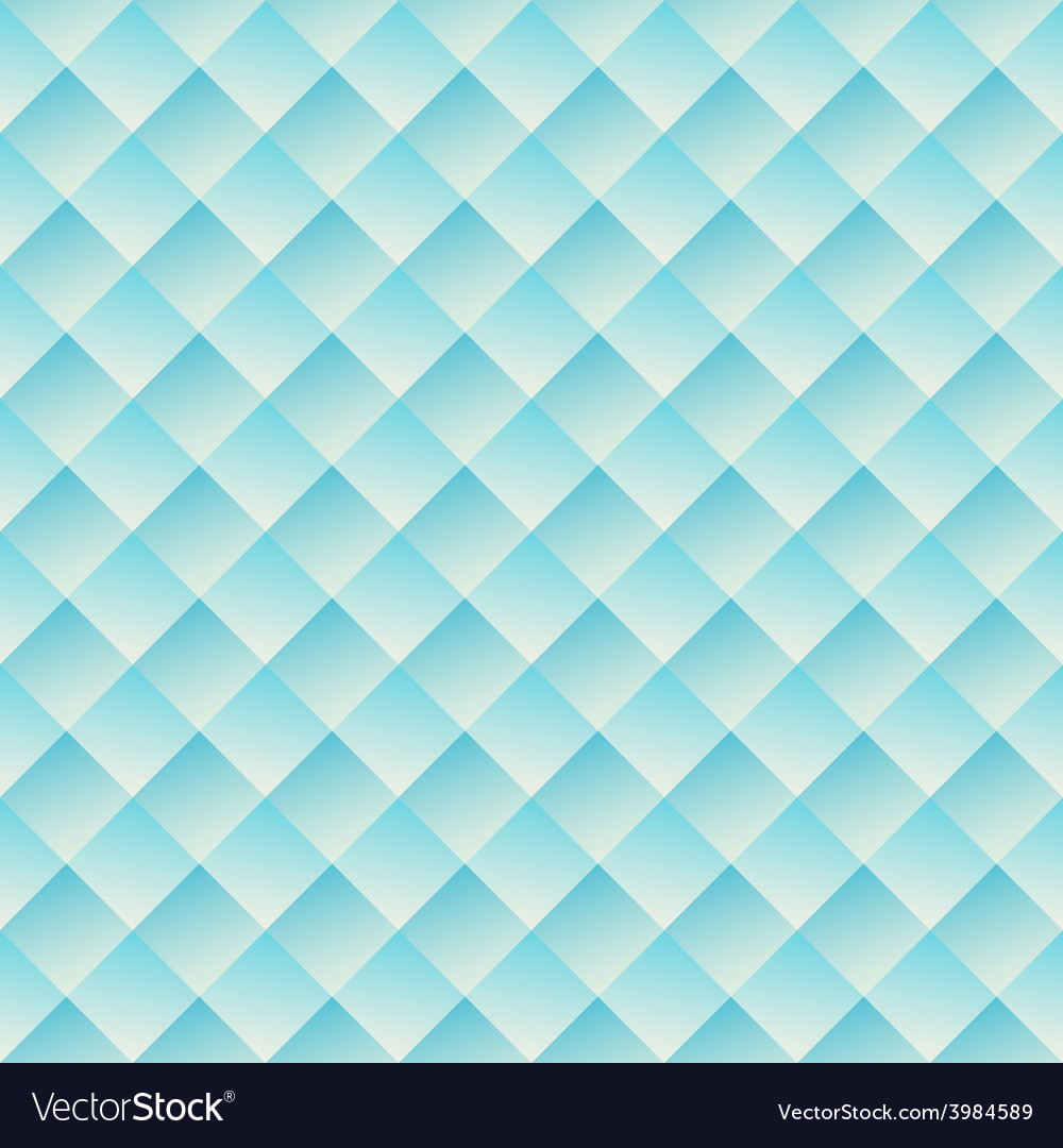 Blue texture background Paper seamless pattern