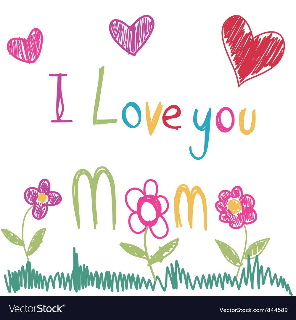 *** MOTHER'S DAY ***