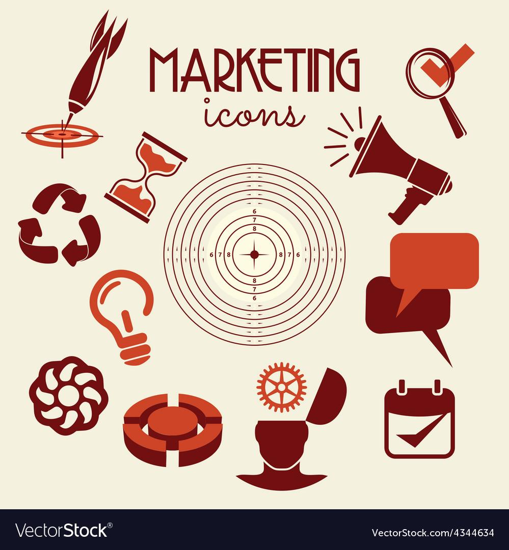 Marketing icons1 resize
