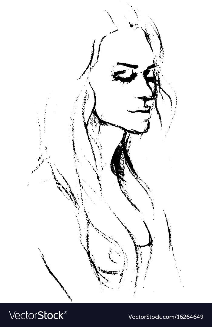 Karyn parsons hot nude