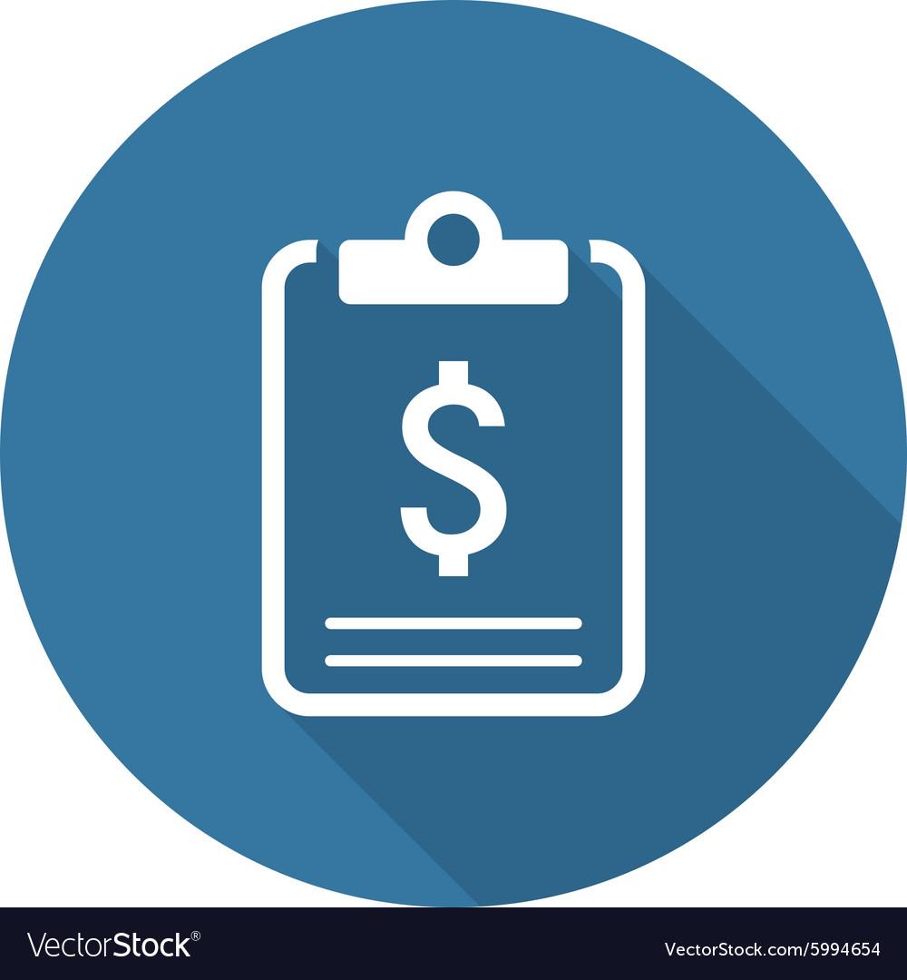 Business plan icon esl masters essay writers sites au