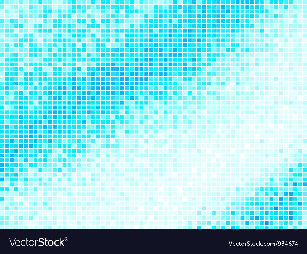 light blue background - Monza berglauf-verband com