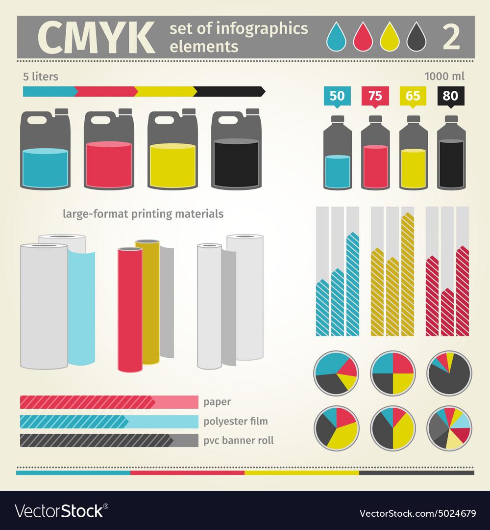 Infographic CMYK