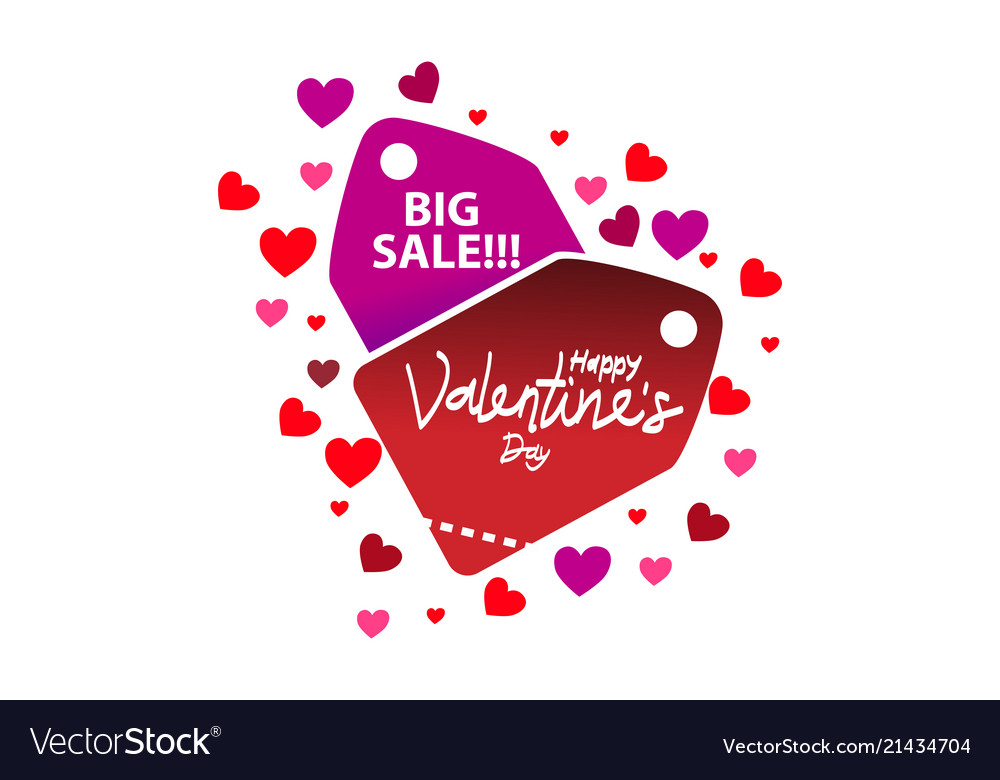 Love happy valentines day template sale