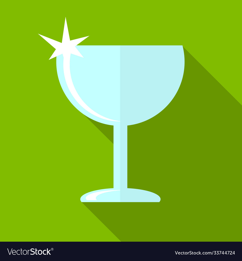 Wineglass icon