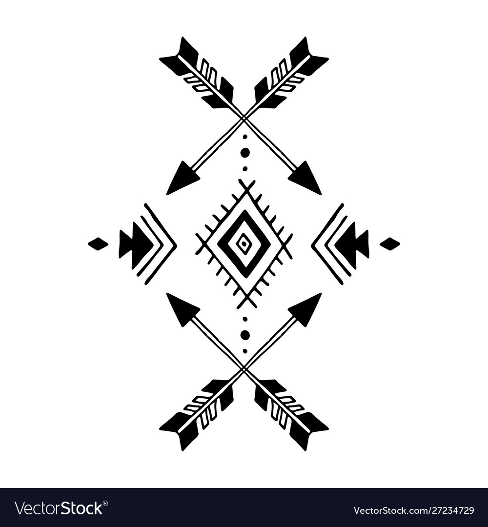 Aztec element