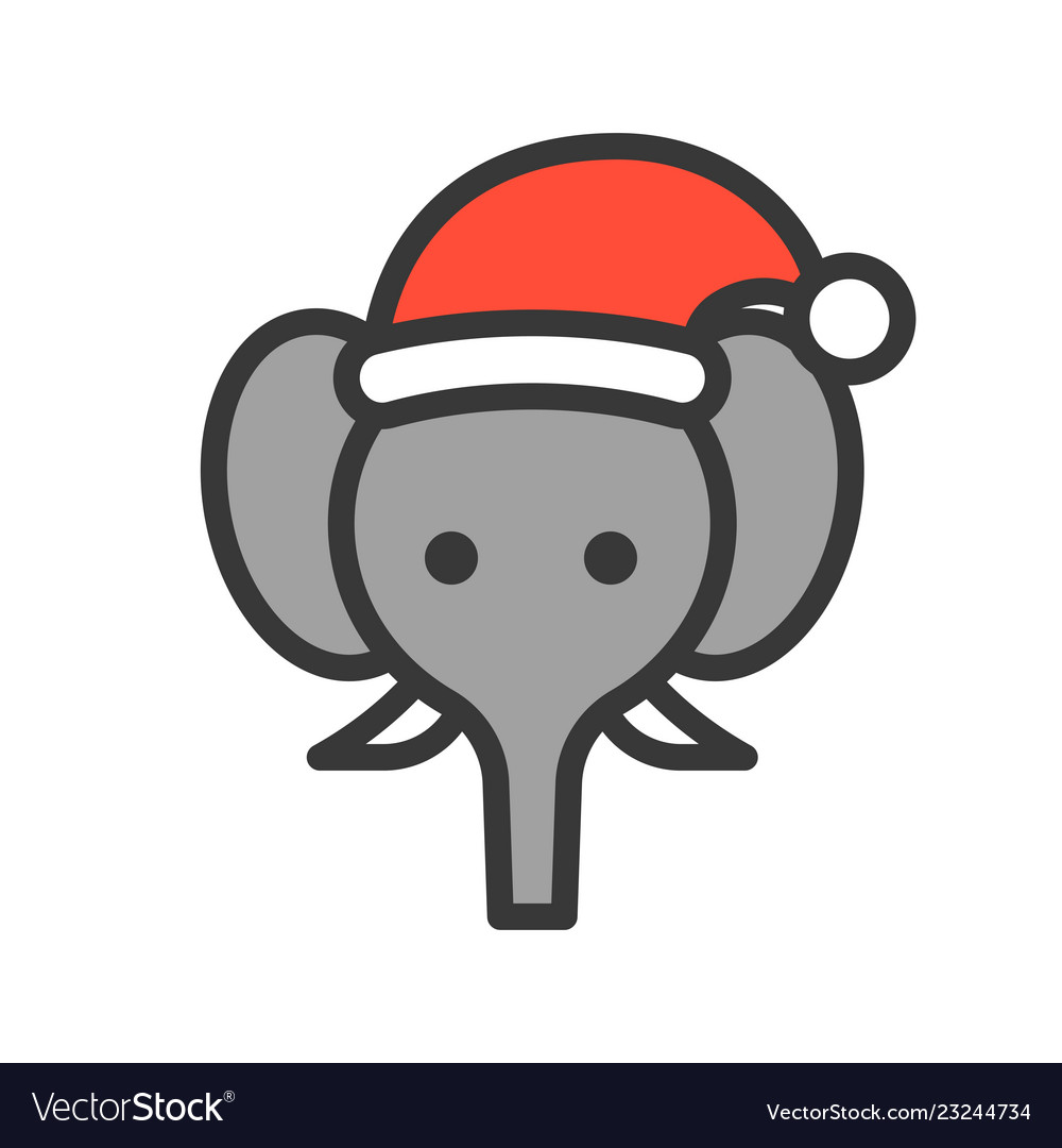 Clipart elephant wallpaper, Clipart elephant wallpaper Transparent FREE for  download on WebStockReview 2020