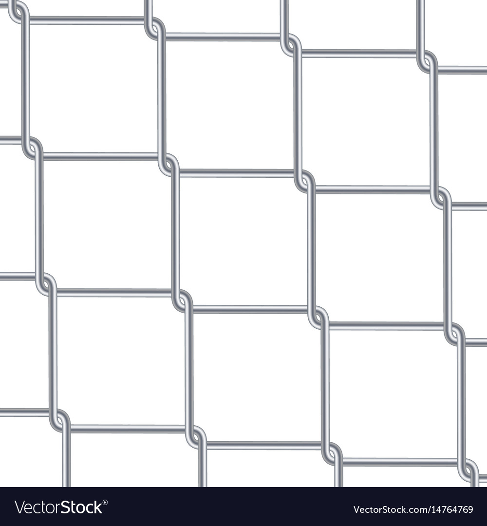 chain link fence background. Delighful Fence Throughout Chain Link Fence Background M