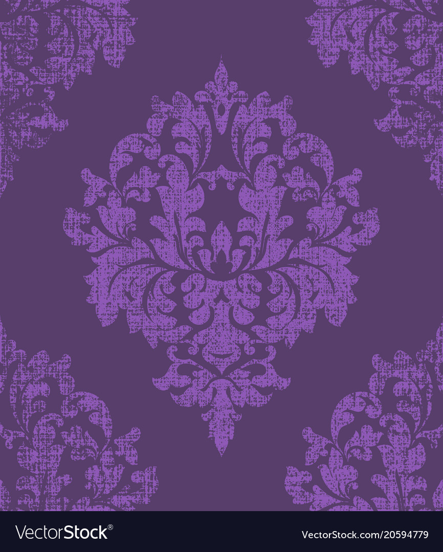 Luxury classic ornament background baroque