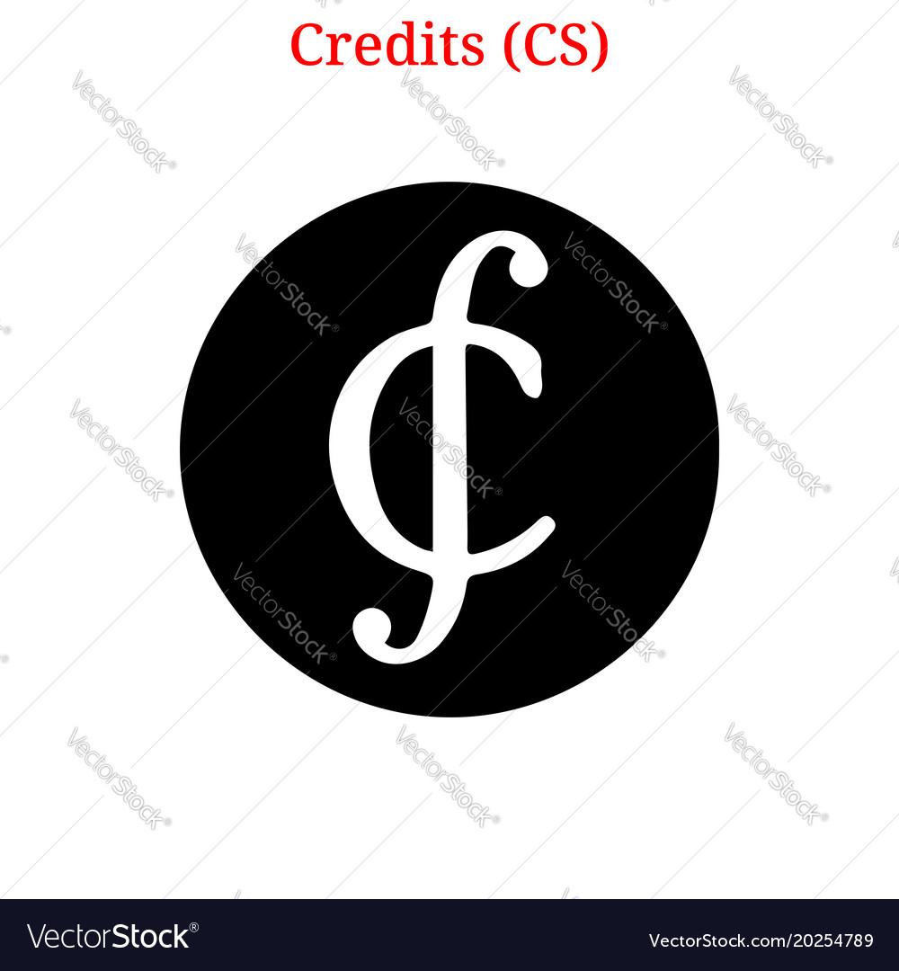 credit risk road sign illustration design over white Stock Photo ... | 1080x1000