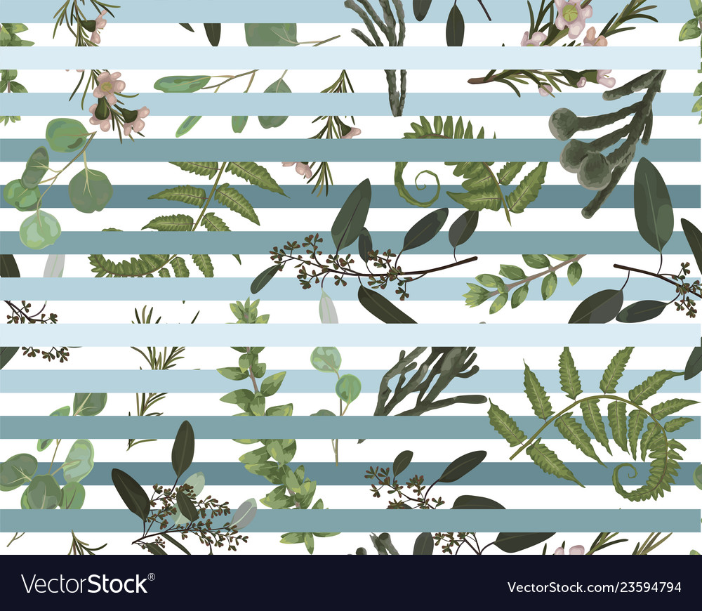 Seamless pattern texture print with light