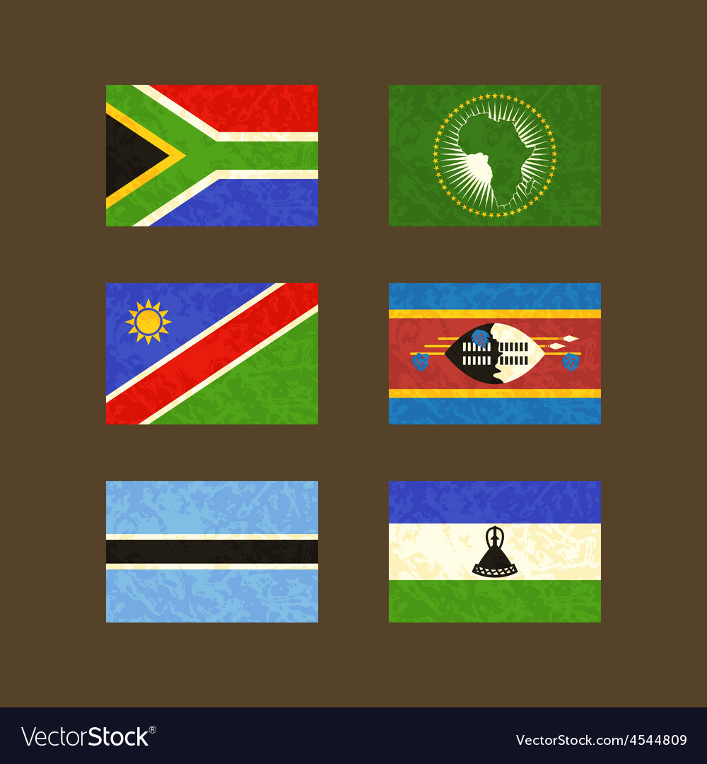 The African Union | Economy of Africa PDF Free Download