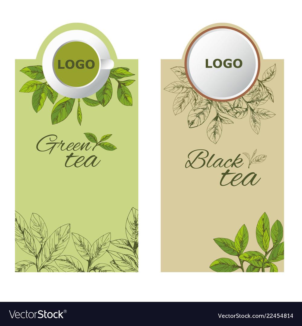 Label tea1eps