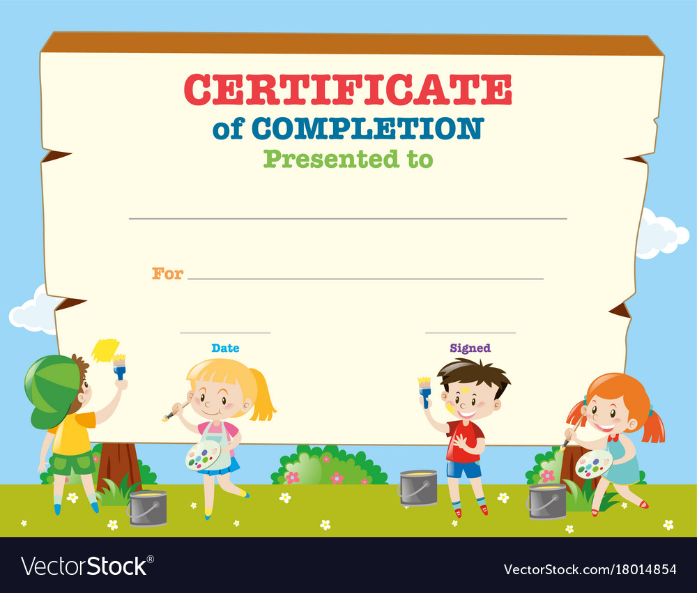 certificate for children and young Children and young people's workforce is designed for people who wish to work in the childcare sector it is an ideal qualification for those looking to take the first step towards a career with children as a nursery assistant, crèche worker, playgroup assistant, childminder or nanny.