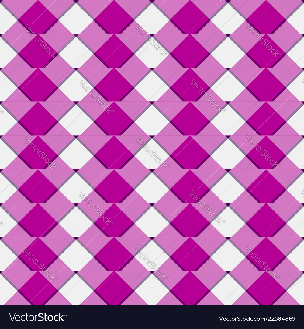 Irregular mosaic grid repeatable background
