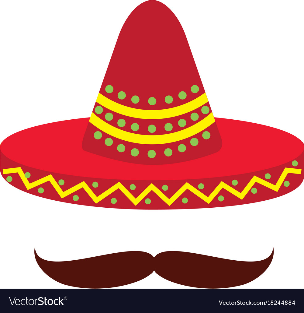 mexican hat buddhist singles (rsvp's do not reflect the number of attendees) cinco de mayo all singles celebrate cinco de mayo fiesta potluck free latin dance lessons dancing sunday may 5 doors open 5:30pm - 9:30pm fiesta potluck 5:30pm (bring a mexican food dish) free latin dance lesson mixer 6:30pm mexican hat dance game and prize winner music variety for dancing with flavors of latin music no dance experience needed .