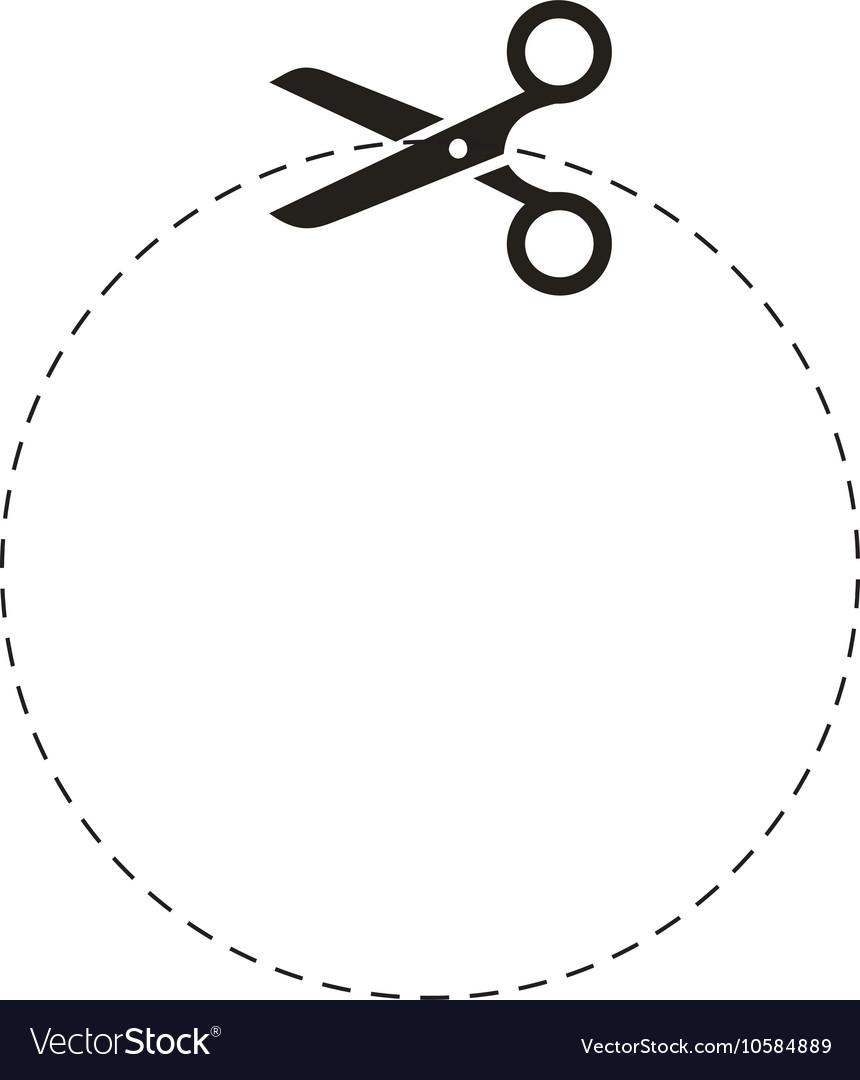 белые картинки для выстригания ножницами паломников это возможность