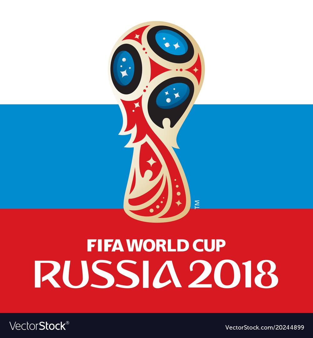 2018 fifa world cup russia - HD1000×1080