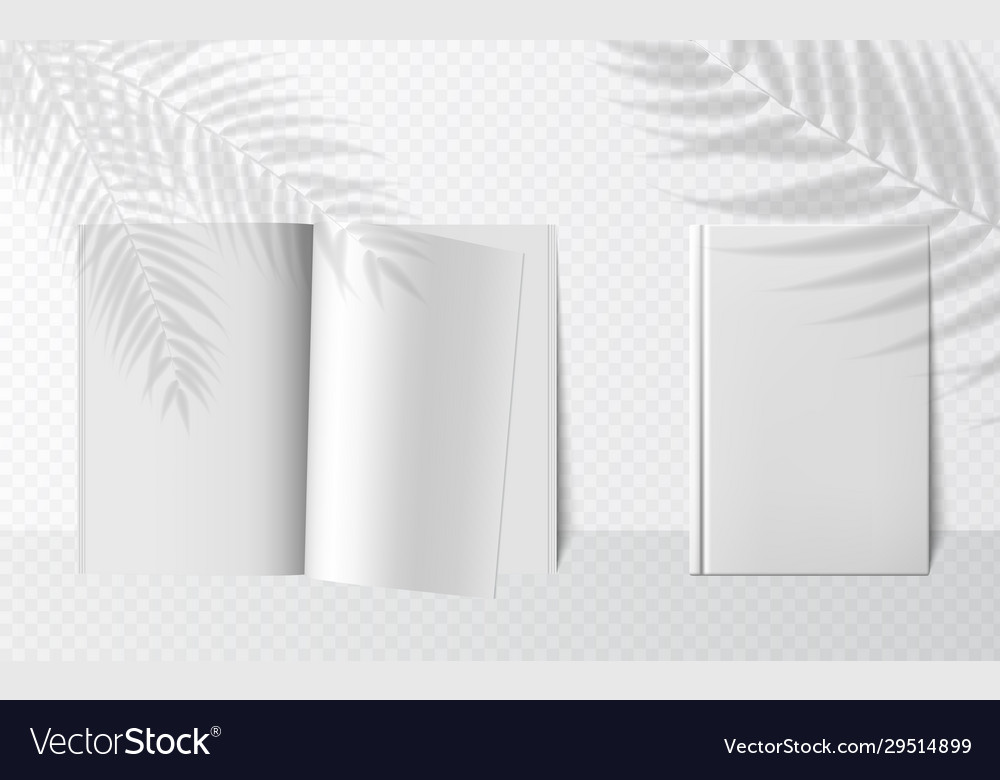 Transparent shadow overlay effects for branding