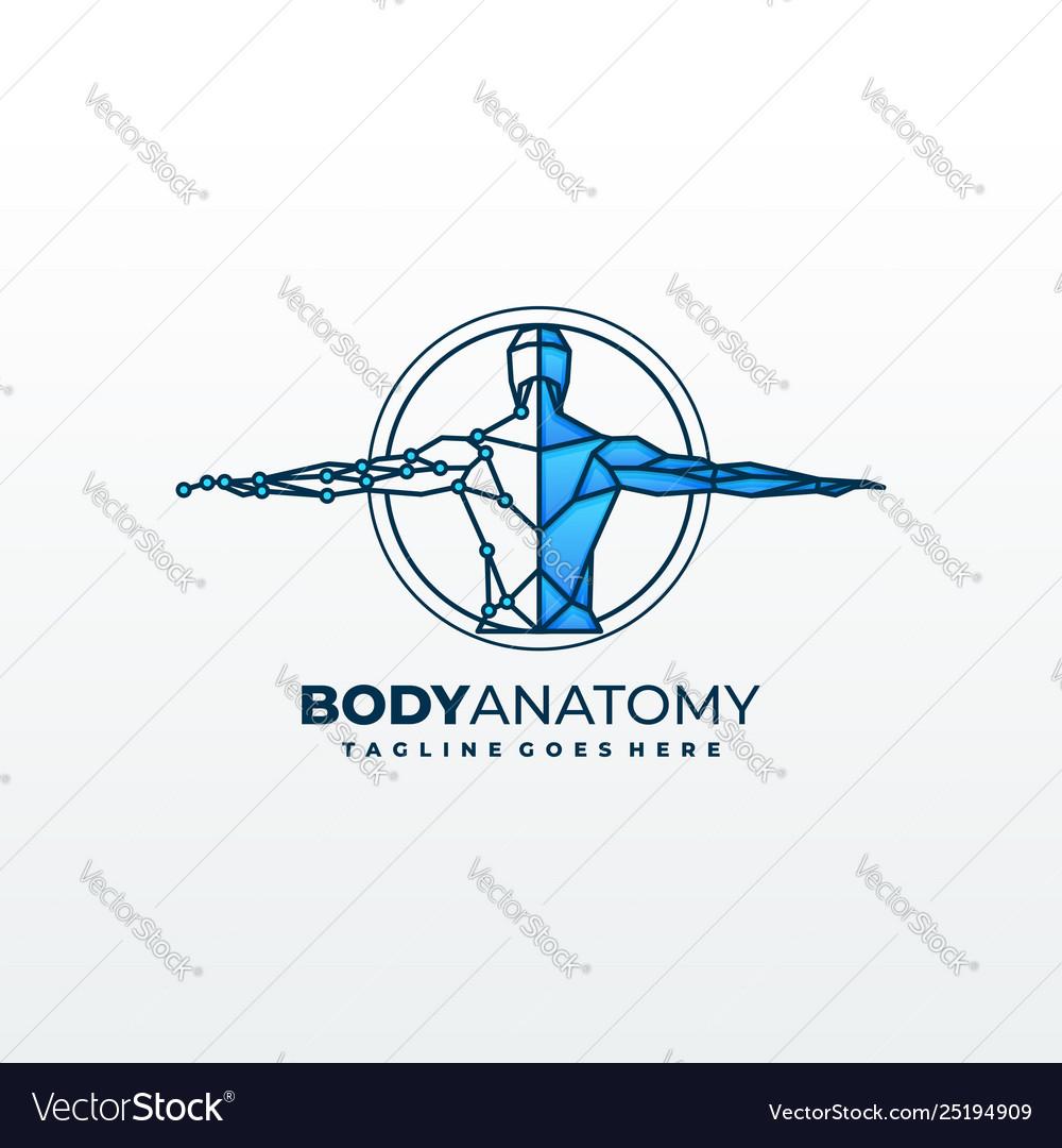 Medical diagnostics symbol