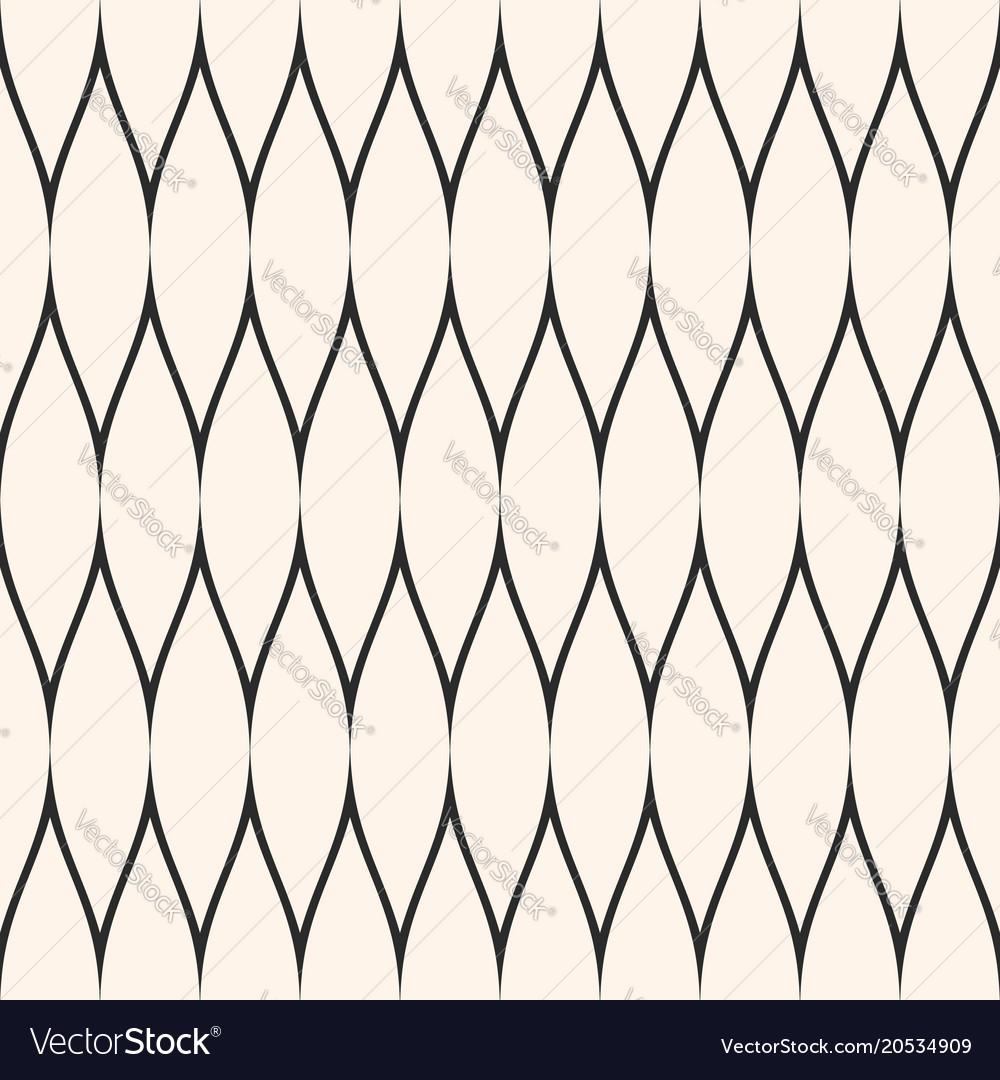 Fishnet Pattern Cool Inspiration Design