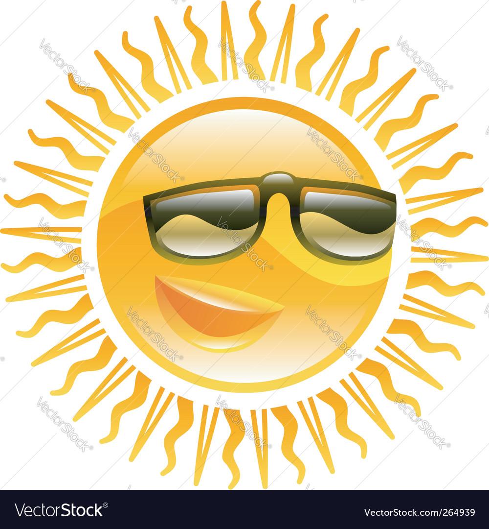 aviator sunglasses clipart. clipart sunglasses. clip art