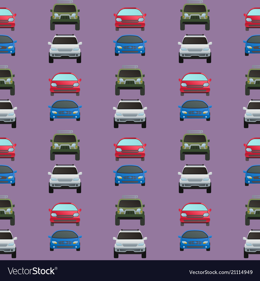 Car auto vehicle transport type design travel race
