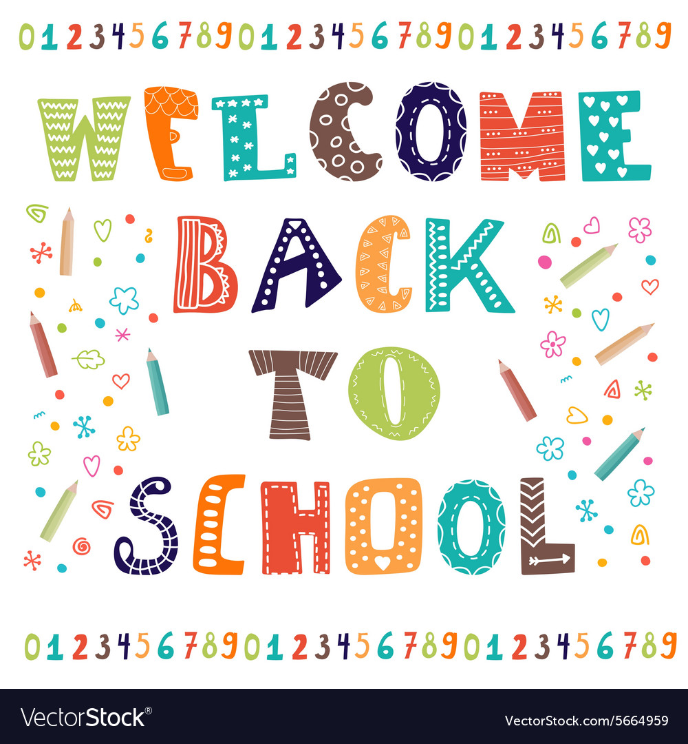 Welcome Back Wallpaper Hd Download ✓ Fitrini's Wallpaper