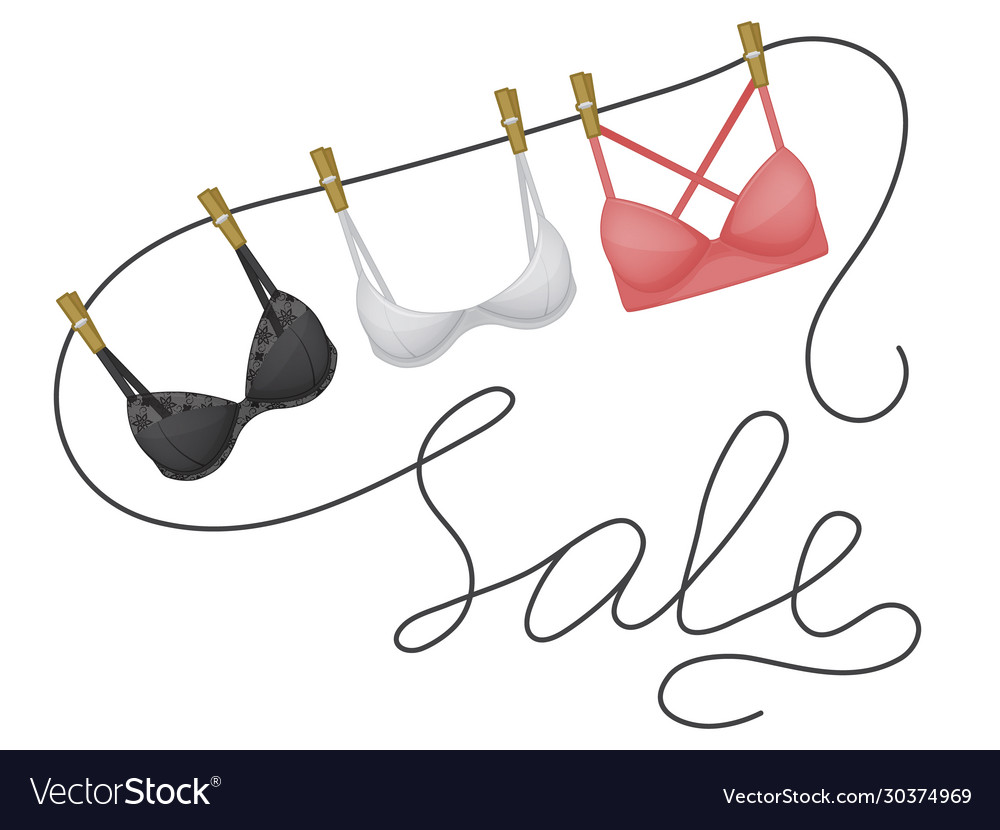 Collection bras womens underwear sale cartoon