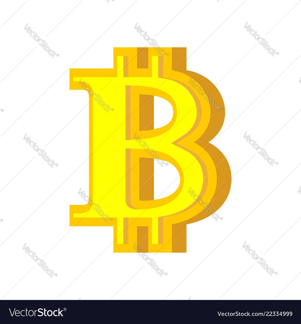 bitcoin b kaip sukurti bitcoin