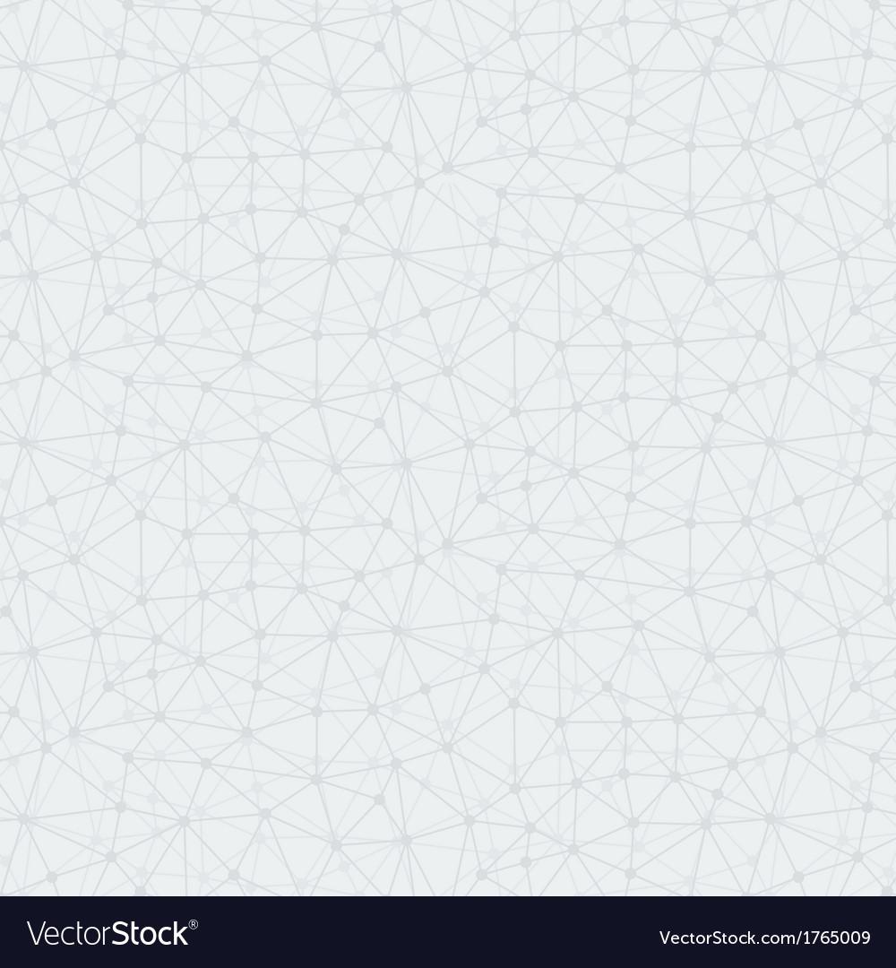 Internet technology seamless pattern