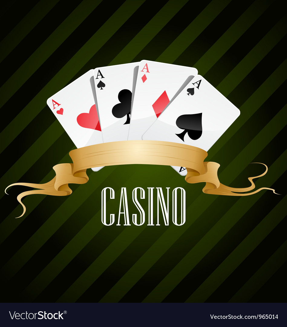 Free Spiel Casinos Clip Art, Vector & PSD Graphics