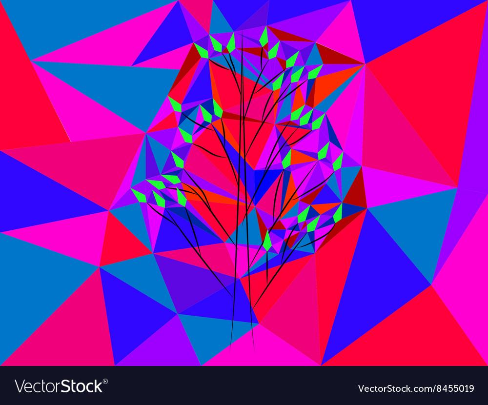 Pattern - tree