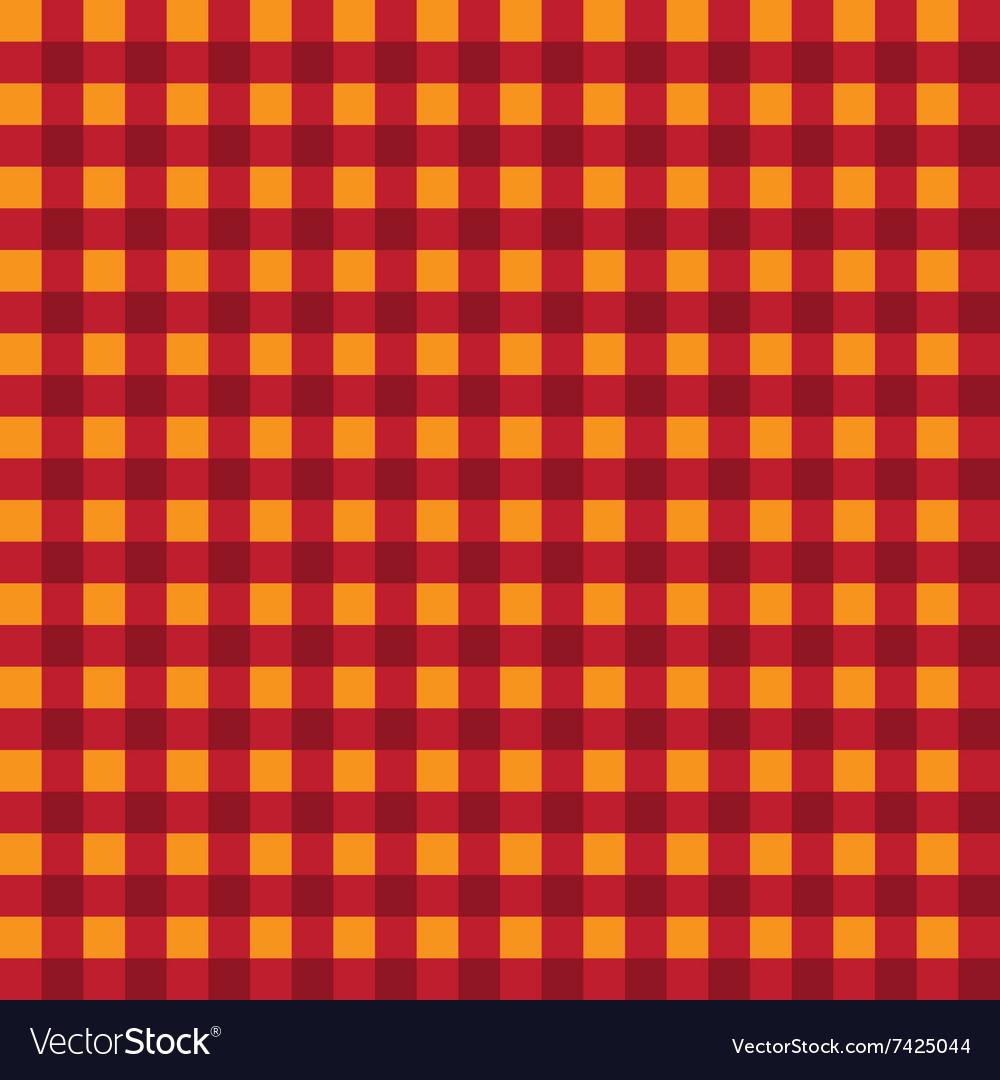 Pattern checkered seamless