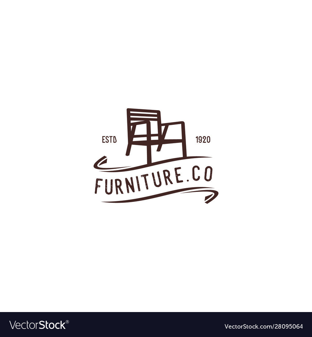 Chair furniture