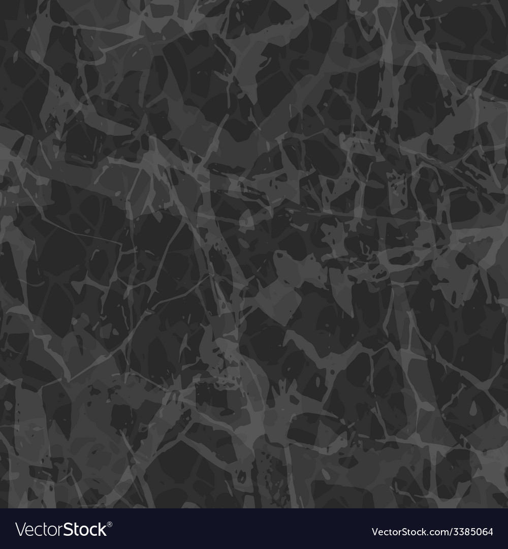 Marble Background vector image