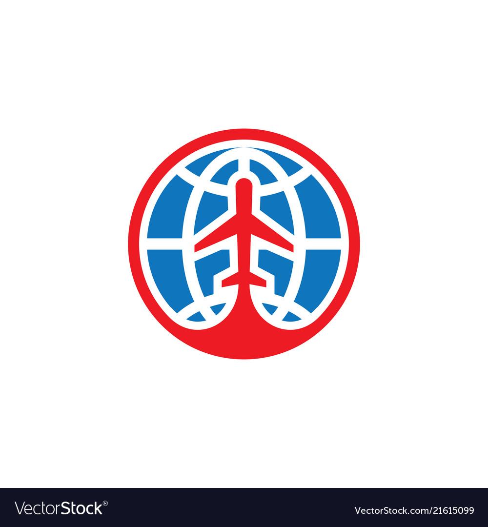Circle plane