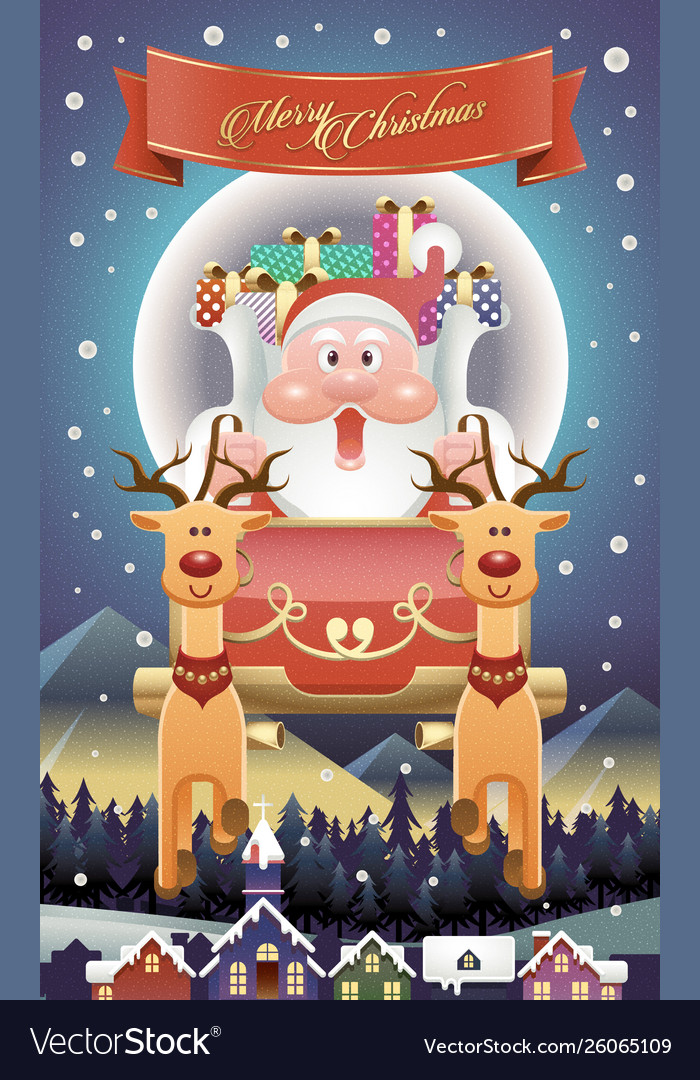 animated holiday ecards free  greeting cards near me