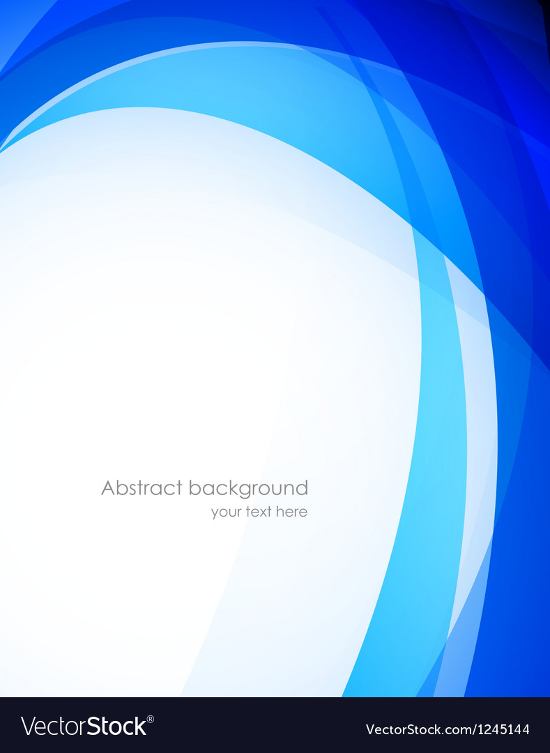 Abstact background